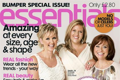 Model-free: the October issue of Essentials