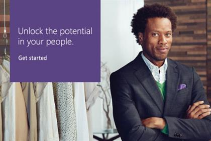Microsoft Dynamics: software giant partners with Economist Group for campaign