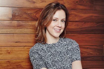 Carla Buzasi leaves Huffington Post UK for WGSN