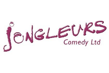 Jongleurs: plans TV launch