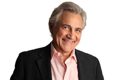 John Suchet: Classic FM host