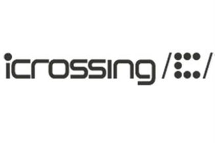 iCrossing: agrees to Hearst's latest offer