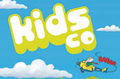 NBC Universal kids' channel Kidsco seeks brand sponsorships