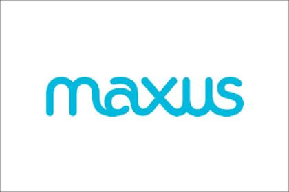 Maxus: hires Lori Greene as its first content director in North America