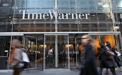 Time Warner: Murdoch's 21st Century Fox withdraws £80bn bid