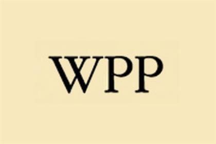 WPP: digital arm buys into e-Commera