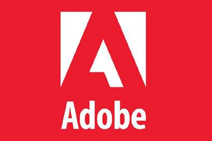Adobe: adds features to Online Marketing Suite