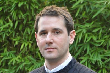 Daniel Pallett, planning director, Pulse Group
