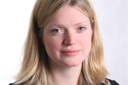 Laura Furniss, development manager, Ipsos MORI