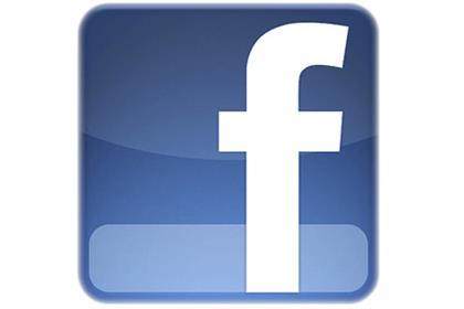 Facebook: social network traffic overtakes search engines