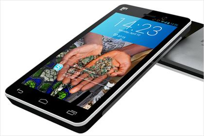 Fairphone: hits pre-sales target
