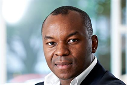Enyi Nwosu, managing director, Central Strategy Unit, M&C Saatchi Group