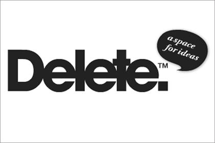 Delete: acquired by Fuse 8