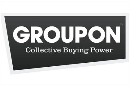 Groupon: 'better positioned than any company in history to reshape local commerce'