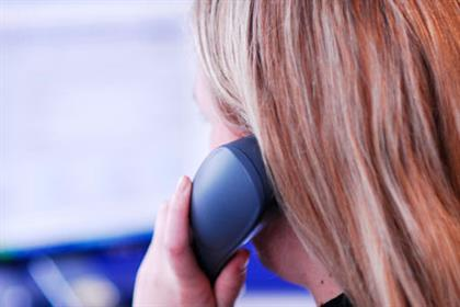 Call centres: Ofcom changes rules on silent calls