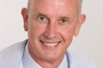 Clive Milner: chief operating officer of News International steps down