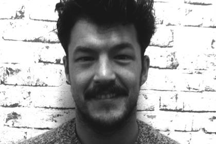 Callum Adamson: head of SEO at the7stars