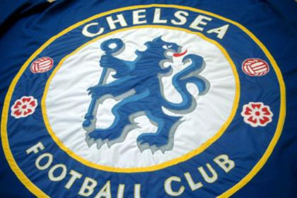Chelsea FC: launches online TV portal