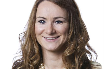 Helen Bowyer, advertising and marketing expert at Lewis Silkin LLP