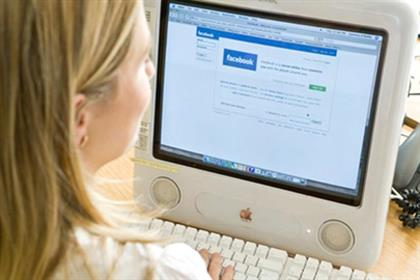 Facebook brand page study offers engagement pointers