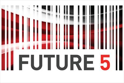 Brand Republic Future 5: accepting entries until 14 June