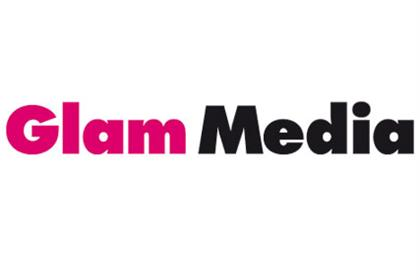 Glam Media: seeks a further one million monthly unique users