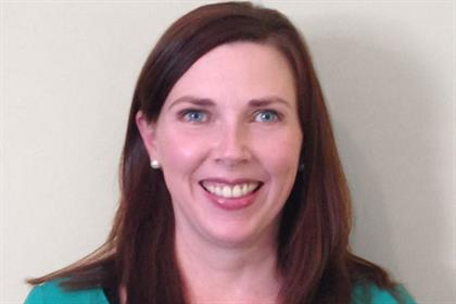 Kristine Eissing: vice-president of corporate solutions for Nasdaq OMX