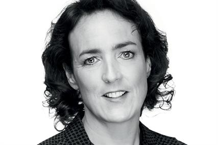 Camelot's Sally Cowdry says brands need to be authentic in establishing purpose