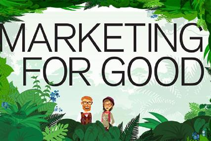 Marketing The Uk S Leading Title For Marketing