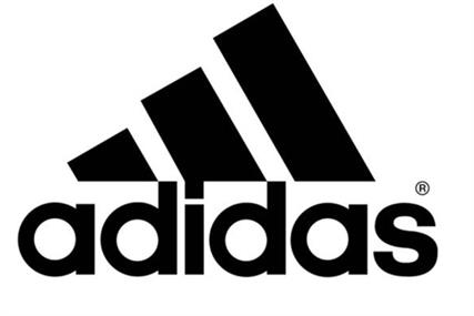 Adidas: terminating IAAF sponsorship deal three years early