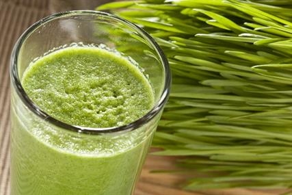 Banishing impurities: time for marketers to start a 2015 detox