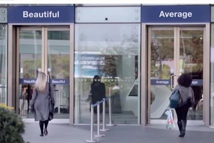 Dove: new campaign is contrived and misses the mark says Zak Media Group's Tom Ellis-Jones