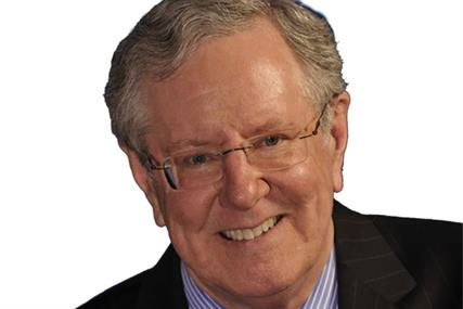 Steve Forbes: to continue as chairman and editor-in-chief of Forbes Media