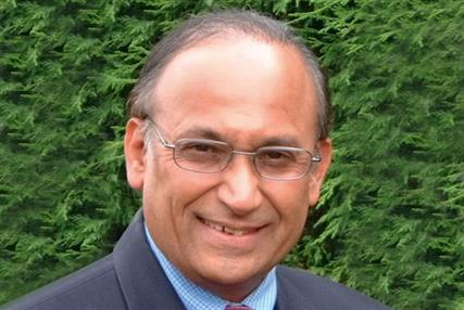 Dr Ramesh Mehta: BAPIO president says CSA fairness has improved