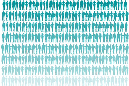 Workforce: GP numbers are rising slowly
