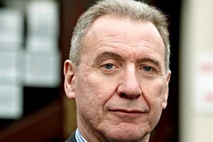Dr Robert Morley: CQC scheme is a huge cock-up