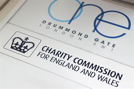Most complained-about charity of 2016 revealed