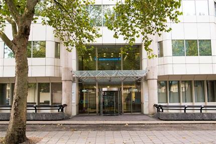 Charity Commission permanently disqualifies trustee guilty of immigration fraud