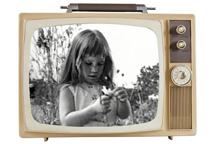 History of advertising: No 102: 'Daisy girl'