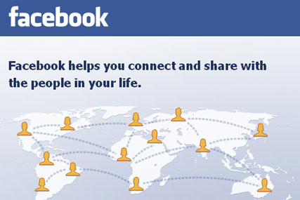 Facebook: user-oriented changes