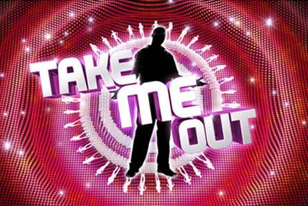 Take Me Out: ITV  show to be spnsored by the Kia Picanto range