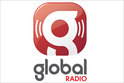 Global Radio: purchase of Guardian Media Group's radio business attracts criticism