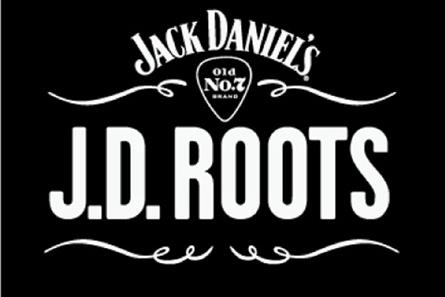J.D.Roots: partners with NME to find Britain's Best Small Venue