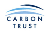 Carbon Trust: starts review