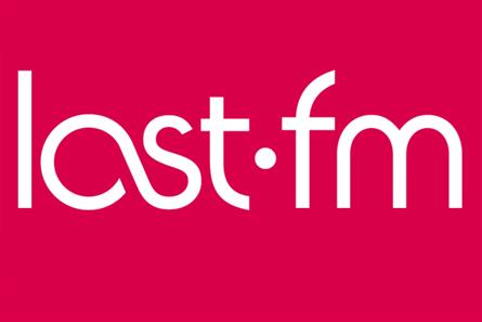 Last.fm: teams up with Microsoft