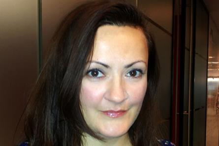 Sara Linfoot: joins Microsoft Advertising from Guardian News and Media