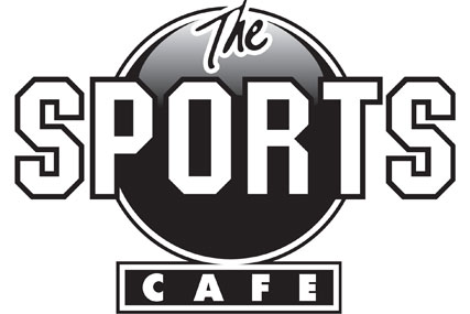Admedia seals Sports Café contract