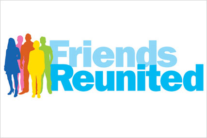 Friends Reunited: popularity dwindles