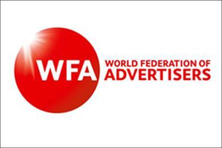 WFA: global survey reveals concern over the issue of rebates