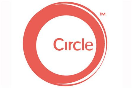 Circle: MPG wins media business